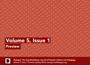 V5-I1-Web-Thumbnail-cover